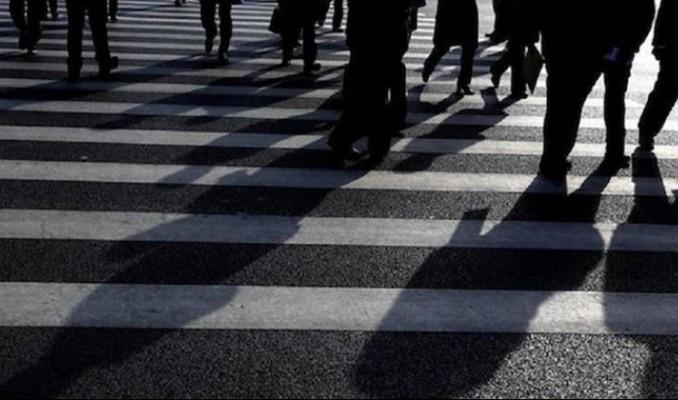 TÜİK: İşsizlik yüzde 13,4 oldu