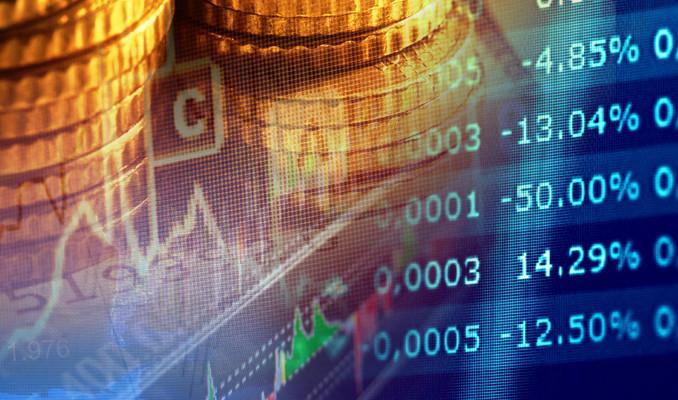 Piyasalarda gün ortası 12/04/2021