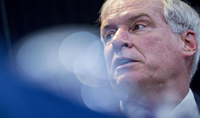 Rosengren: Fed faiz artırımına iki yıl uzakta olabilir