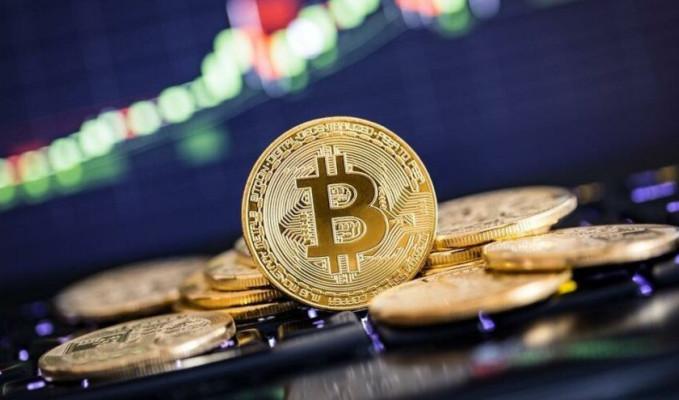 Bitcoin yeni bir rekor kırdı