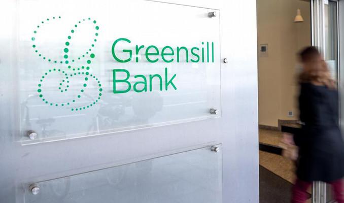 Credit Suisse, yatırımcıların Greensill zararını tazmin edecek