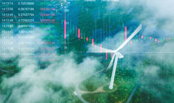 Yatırım devleri ESG fonlarından vazgeçmiyor