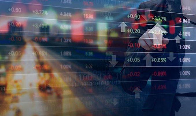 Piyasalarda gün sonu 13/04/2021