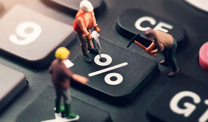 Kritik faiz kararı öncesi senaryolar ve olası piyasa tepkileri