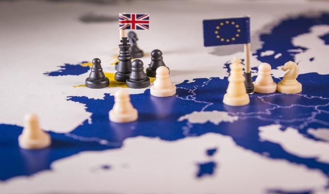 İngiliz şirketlerinin Brexit pişmanlığı