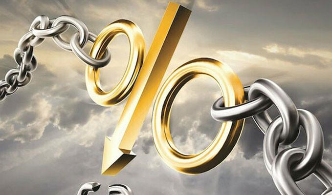 Merkez Bankası, enflasyona odaklandı