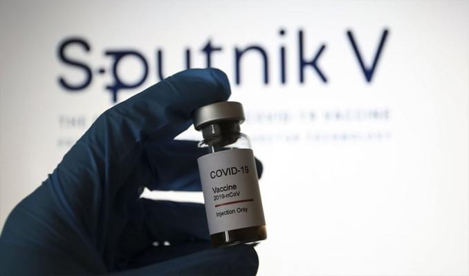 Slovenya Sputnik V aşısı olana girişte karantina uygulamayacak