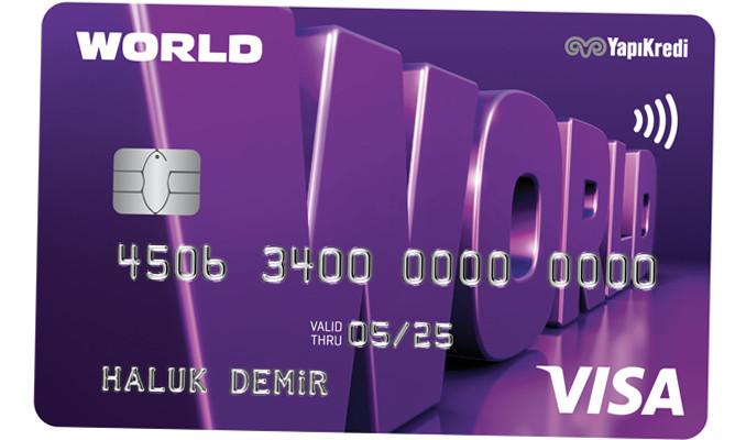 Yapı Kredi müşterileri OPET'te kazanıyor