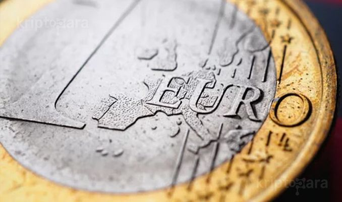 Olaf Scholz: Dijital euronun ihracını bekliyorum
