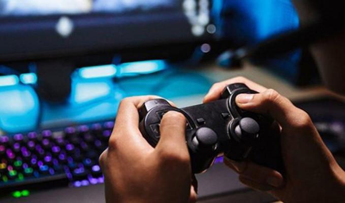 Video oyun satışları artmaya devam ediyor