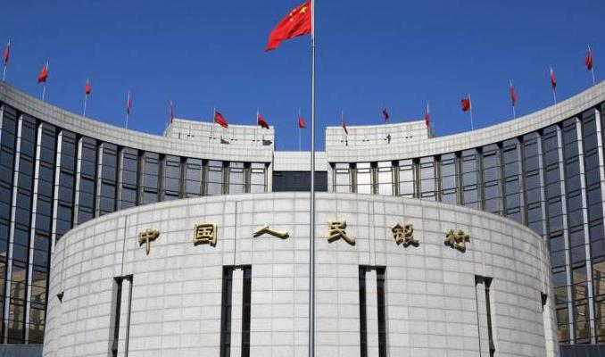 Çin dijital yuan deneyimini artıracak