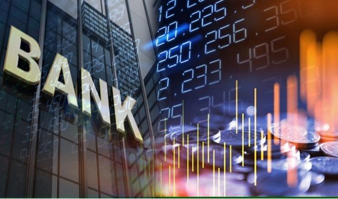 Büyük bankaların gözü pandemide zenginleşenlerde