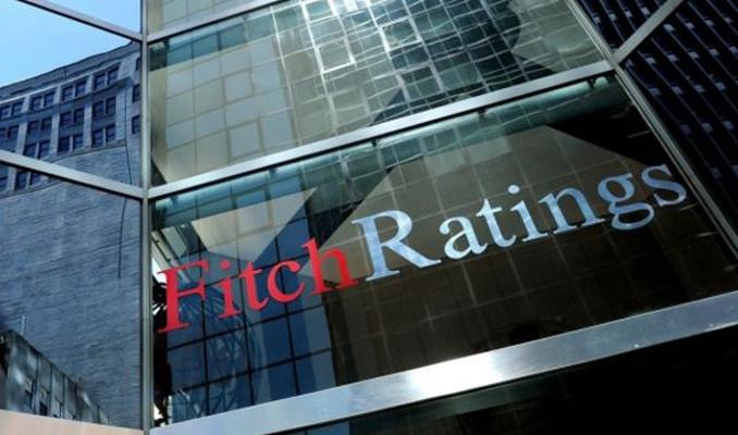 Fitch'ten bankacılık sektörü için yeni uyarı!