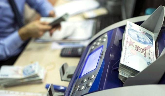 Bankalar emekliler için yarışta