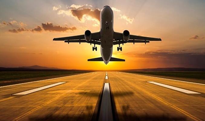 Havacılık sektöründe zarar beklentisi yükseldi