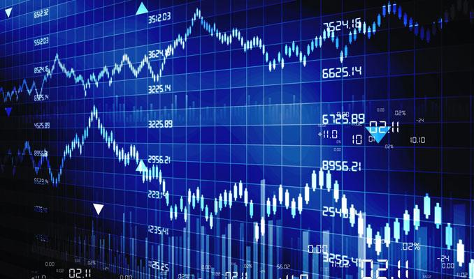 Finansal varlıklar'ın  değeri 21,41 trilyon TL oldu