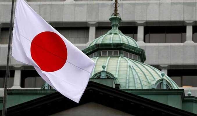 Japonya'da İmalat PMI yükseldi