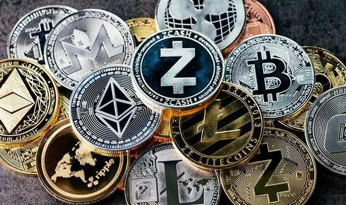 Merkez Bankası 'kripto para' için düzenleme yapıyor