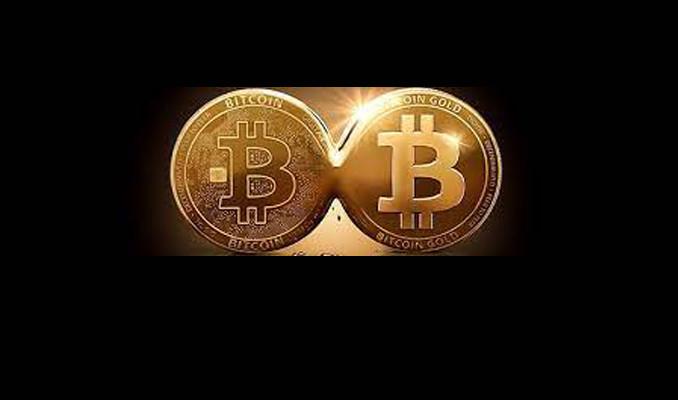 Bitcoin, değer saklama aracı mı?