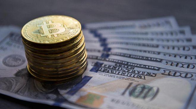 Kripto paralar 'resmen' ödemelerde yasak!