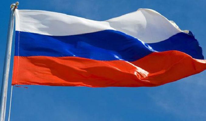 Rusya alternatif ödeme sistemleri arayışında