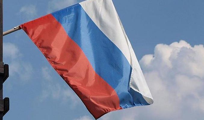 Rusya Maliye Bakanlığı günlük döviz alım miktarını artıracak