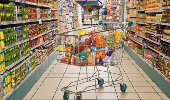 Enflasyonda henüz zirve görülmedi