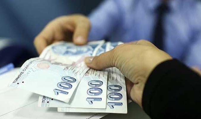 Memur ve emeklilerin enflasyon zam farkı ne kadar?