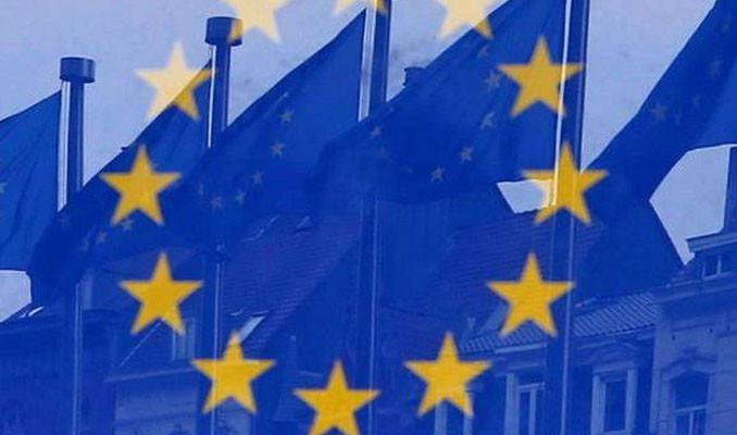 Euro Bölgesi'nde işsizlik şubatta sabit kaldı