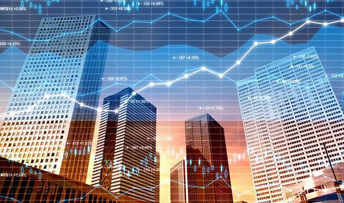 Piyasalarda gün ortası 06/04/2021