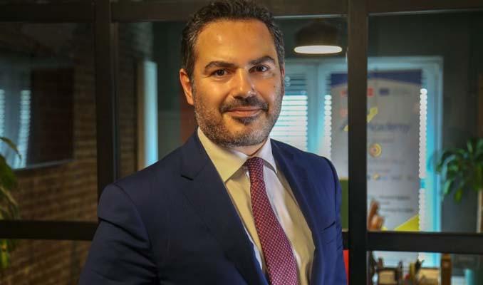Önder Halisdemir bankacılık sektörüne geri dönüyor