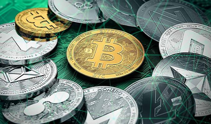 İsveç 2026'ya kadar dijital parayı test edecek