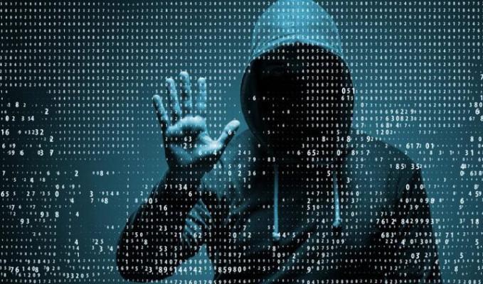Pandemi döneminde online güvenlik riskleri arttı