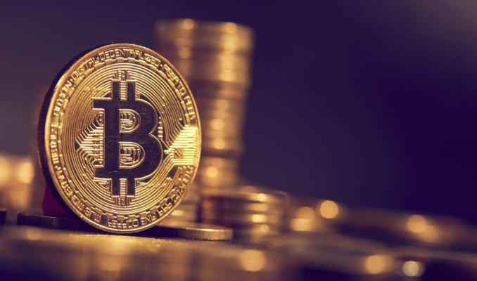 Kurumsal kripto varlıklara yönelen sermaye rekor kırdı