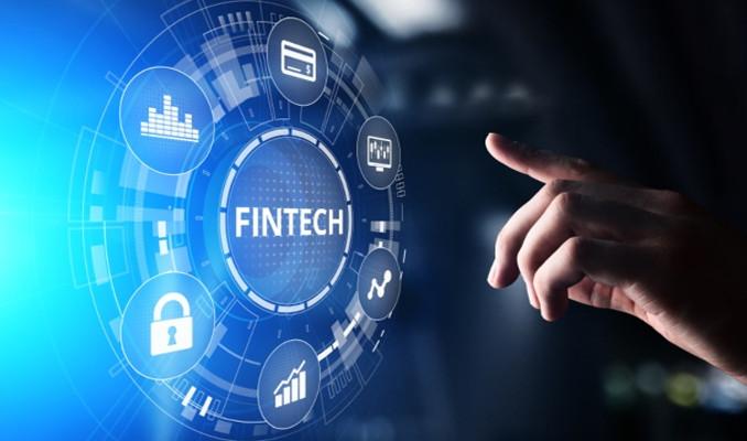 Geleneksel bankalar için en büyük tehdit: Fintech