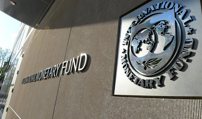 IMF'de paylar nasıl dağıtılıyor?