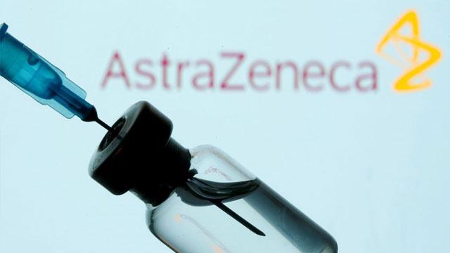 İngiltere'den AstraZeneca kararı