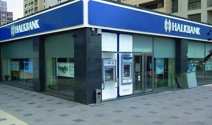 Halkbank için kritik duruşma pazartesi günü
