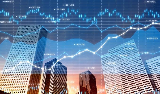 Ünlü kurum Türk bankalarında hedef fiyatları değiştirdi