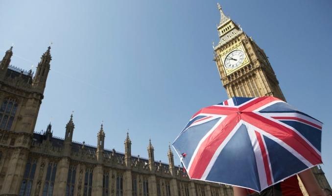 İngiltere inşaat sektörü martta yükseldi