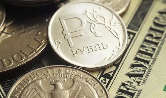 Rusya 'dijital ruble' için tarih verdi!