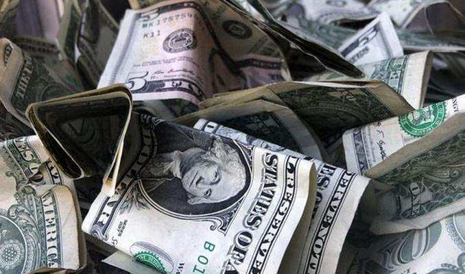 Ünlü kurum dolarda yükseliş bekliyor