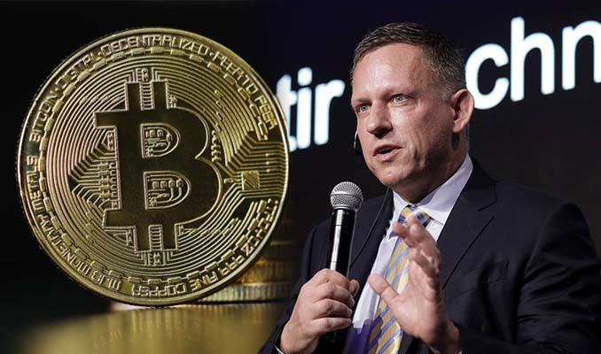 Bitcoin Çin'in finansal silahı mı?