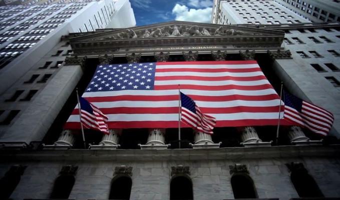ABD'nin üretici fiyatları martta beklenti üzerinde yükseldi