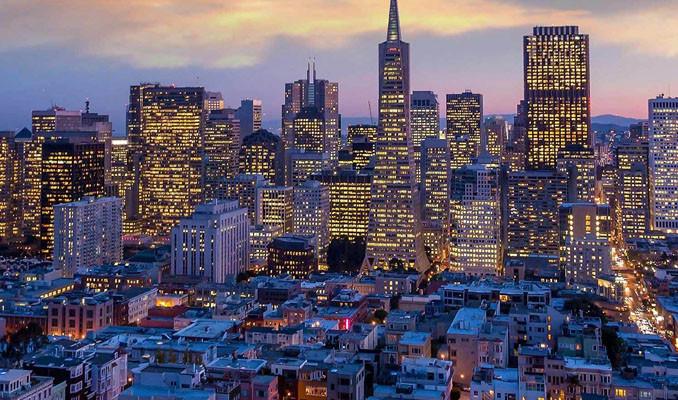 Dünyanın en güvenli ve tehlikeli kentleri