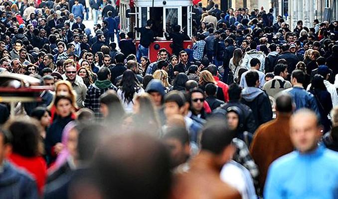 Türkiye'de işsizlik oranı yüzde 13.1