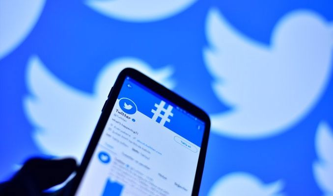 İsrail'den Twitter'a yasak tepkisi