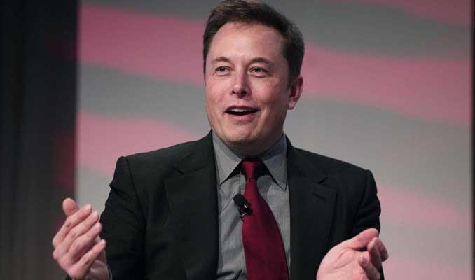 Musk kendi kripto parasını mı çıkaracak?
