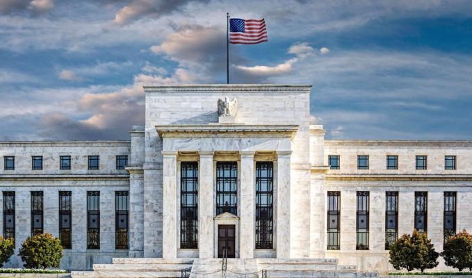 PNC Financial'ın BBVA'nın ABD operasyonlarını almasına FED onayı