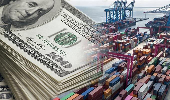 DTİM'den bölge ihracatına 1 yılda 64 milyon dolarlık katkı
